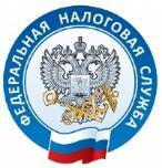 Самарский бизнес протестирует сервис «Налоговый калькулятор по расчету налоговой нагрузки»