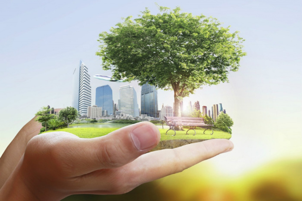 green-city__-1.jpg